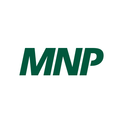 M-4-MNP
