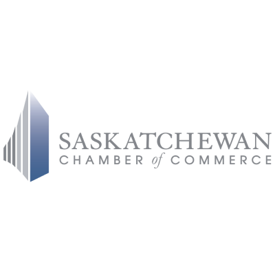 9-1-Saskatchewan _Commerce