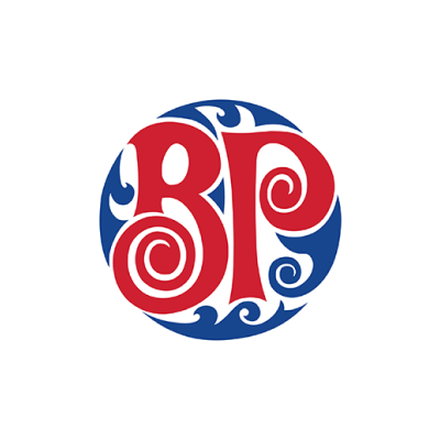 Boston_Pizza