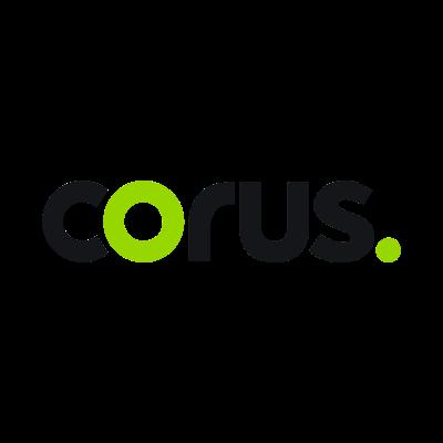 C-4-Corus