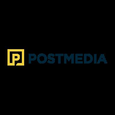 Post_Media