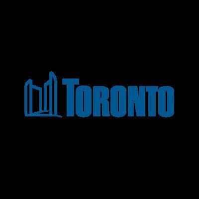 9-6-Toronto