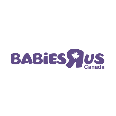 Babies_R_Us
