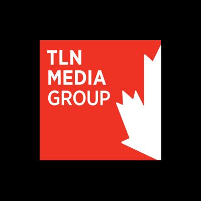 T-5-TLN_TV