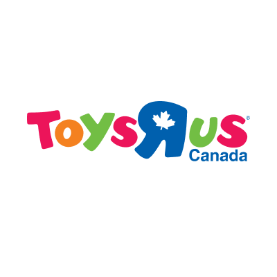 T-7-Toys_R_us