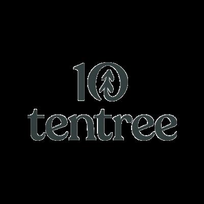 T-2-Tentree