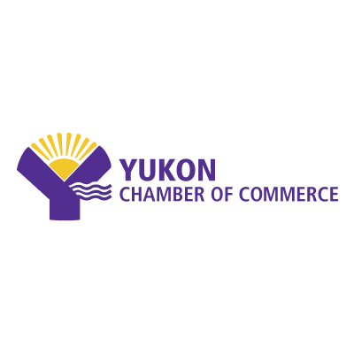 9-2-Yukon_Commerce