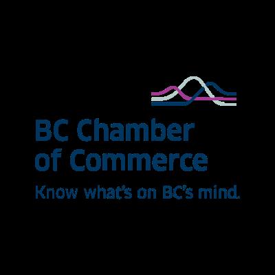 3BC_Commerce