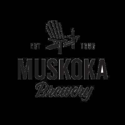 Muskoka_Brewery