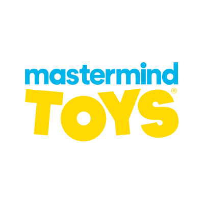 M1astermind_Toys