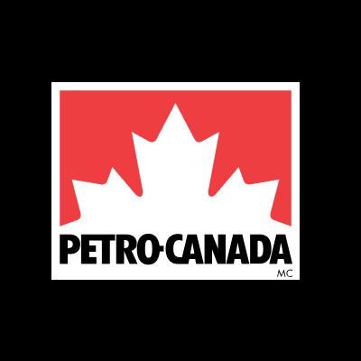 P-1-PetroCanada_en