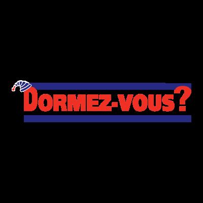 D-2-Dormez