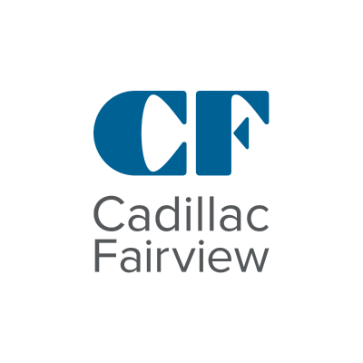 C-1-Cadillac_Fairview