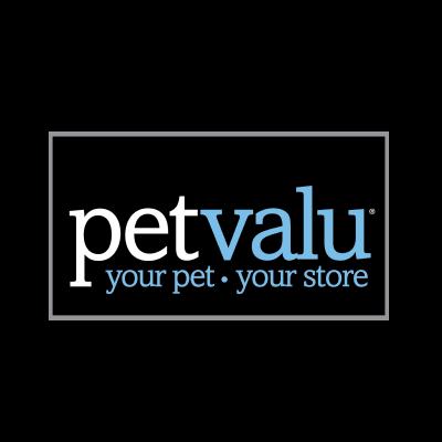Pet_Valu