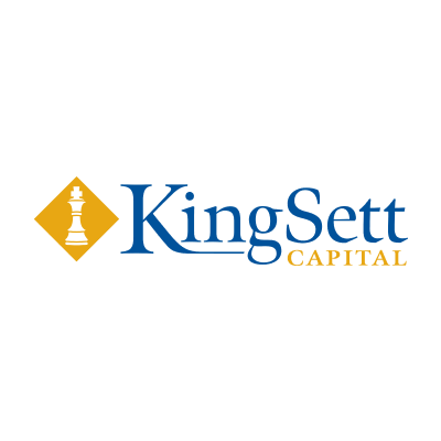 KingSett-Capital