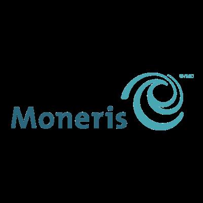 M-5-Moneris