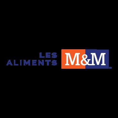 M-3-M&M