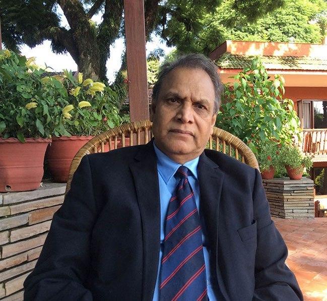 Caste Discrimination Stronger in Nepal