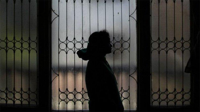 Ain't we women: Multiple marginalisations of Dalit women in Nepal