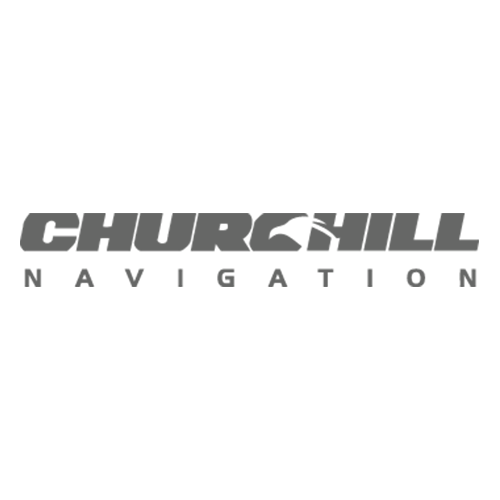 Churchill Navigation