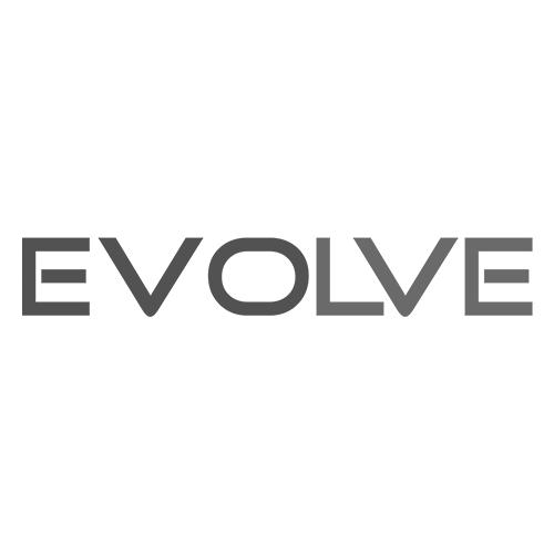 Evolve Meetings