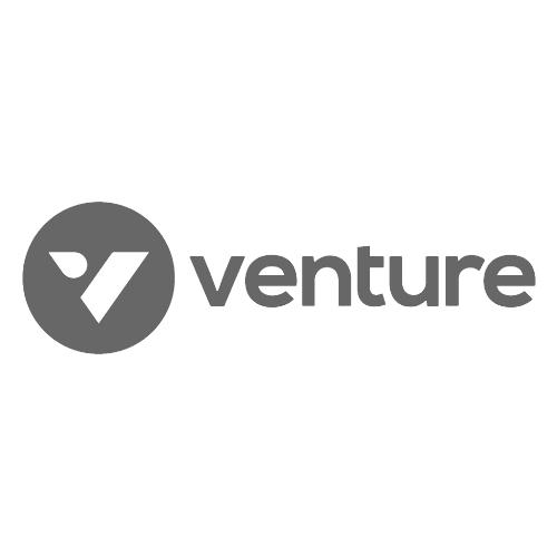 The Venture