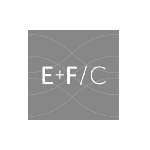 Ebb Flow Creative