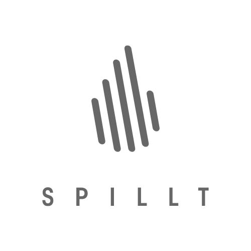 Spillt