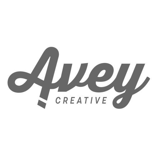 Avey Creative