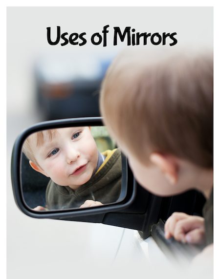 Uses of Mirrors
