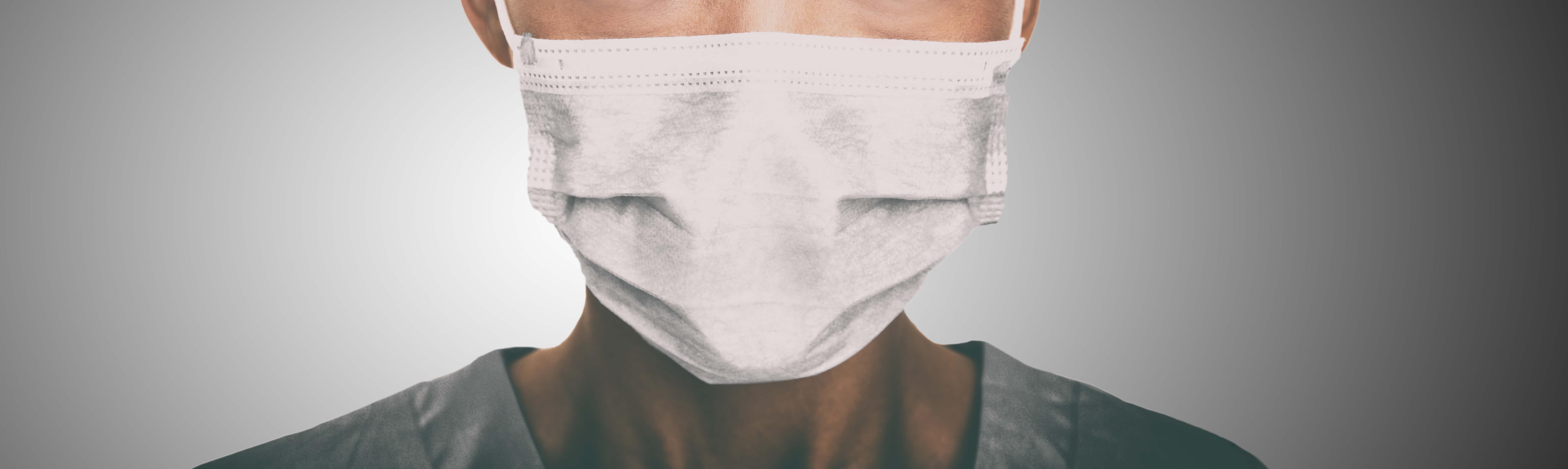 Using STEM practices to understand the current coronavirus crisis