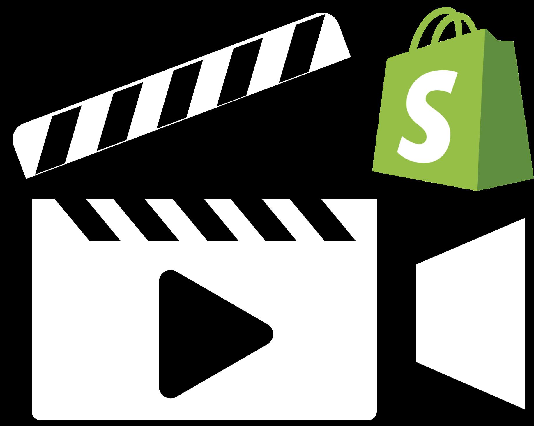 Video For E-Commerce