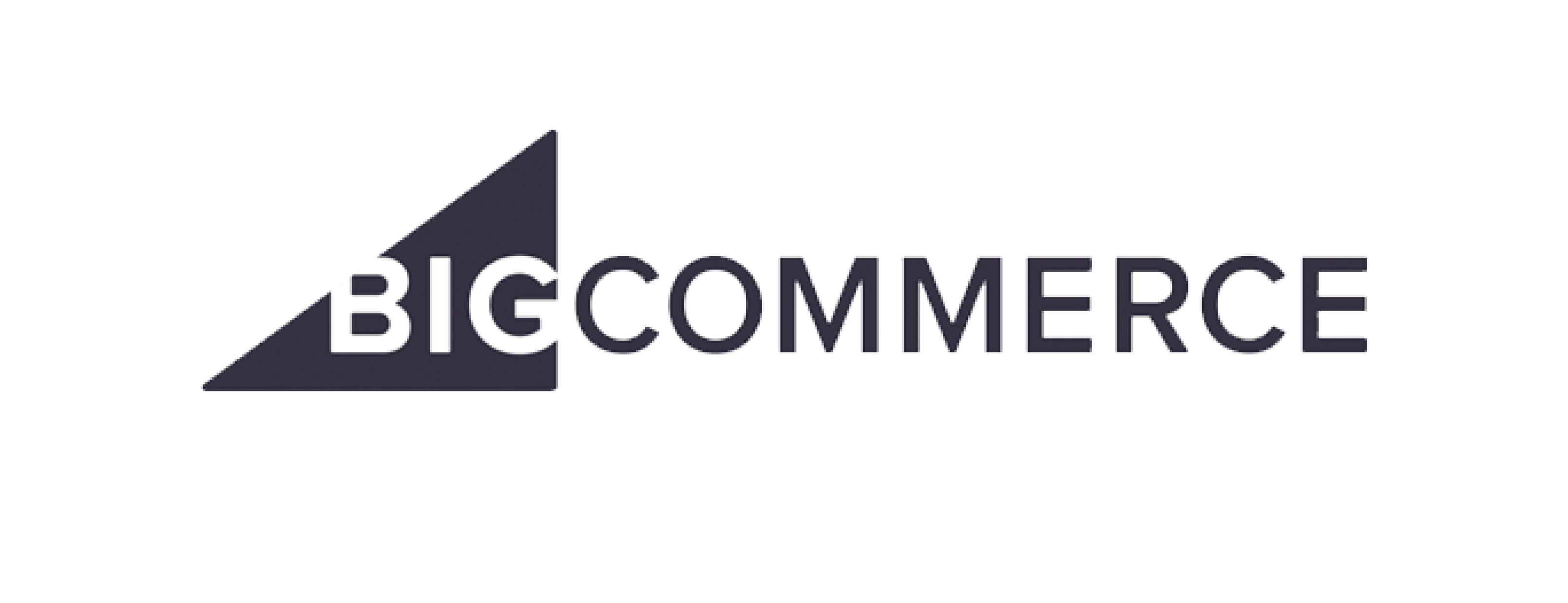 Connect Vidjet to your BigCommerce website
