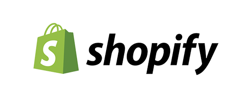 Connect Vidjet to your Shopify website