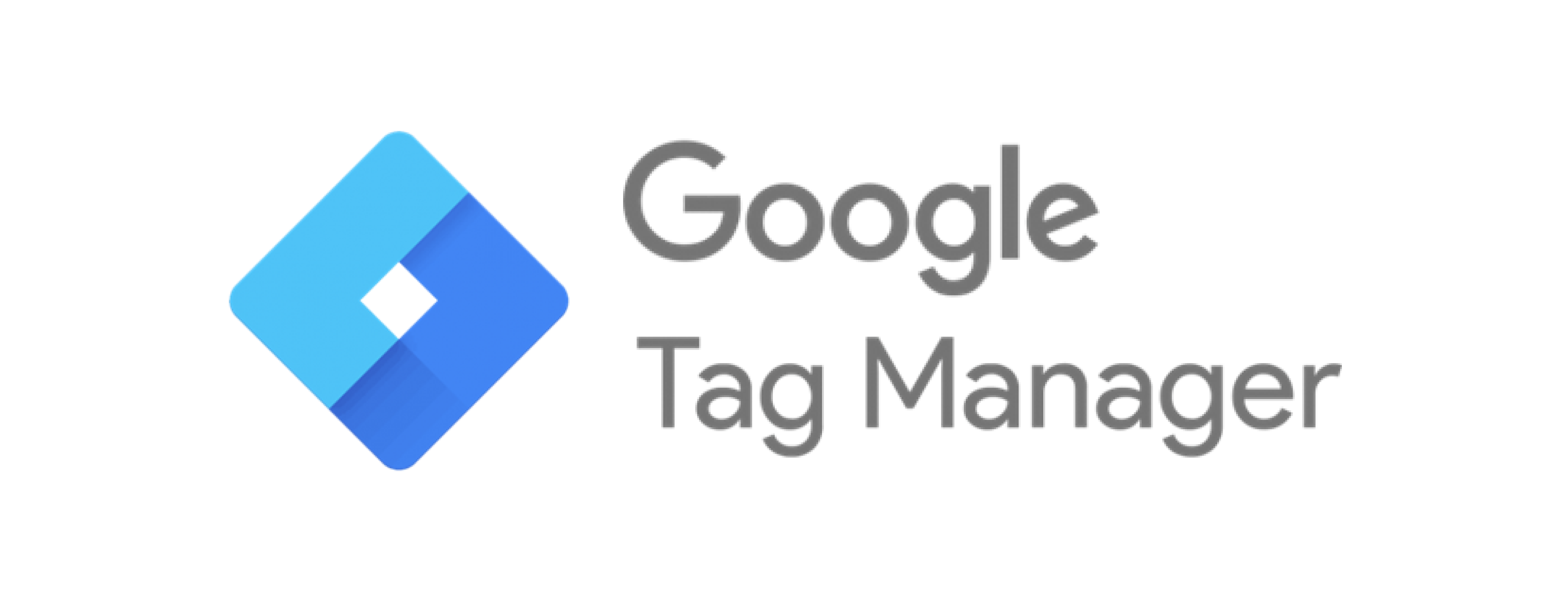 Connect Vidjet to Google Tag Manager
