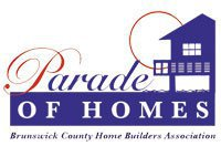 Brunswick Parade of Homes