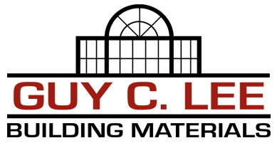 Guy C Lee Building Materials