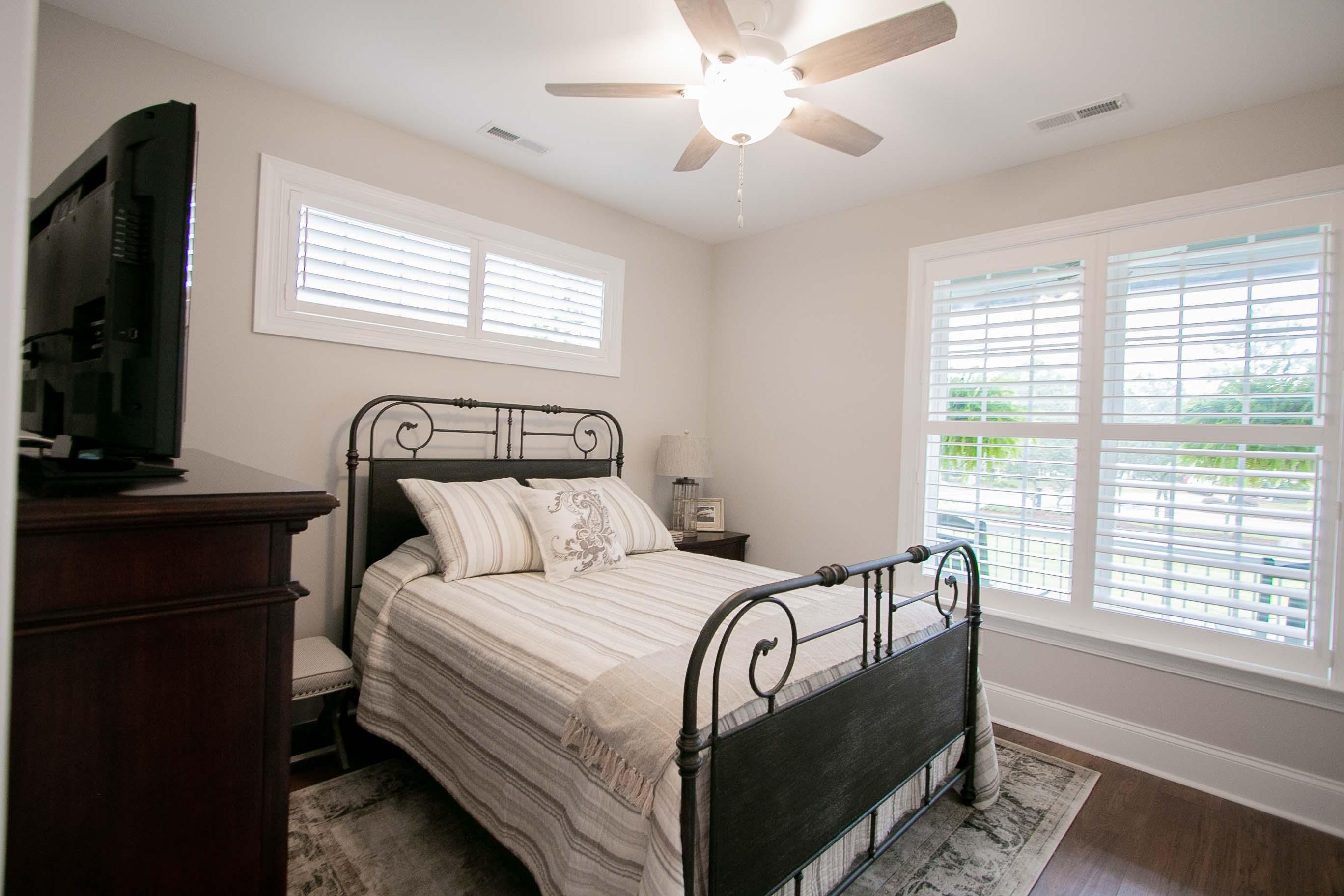 Ocean Ridge Custom Home Builder