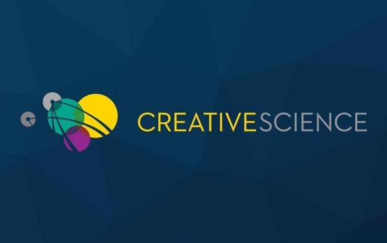 Creative Science Case Study