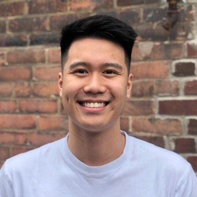 Ivan Ye