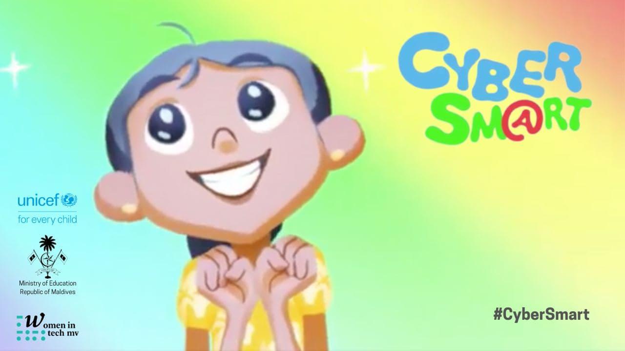 GirlstoCode Image