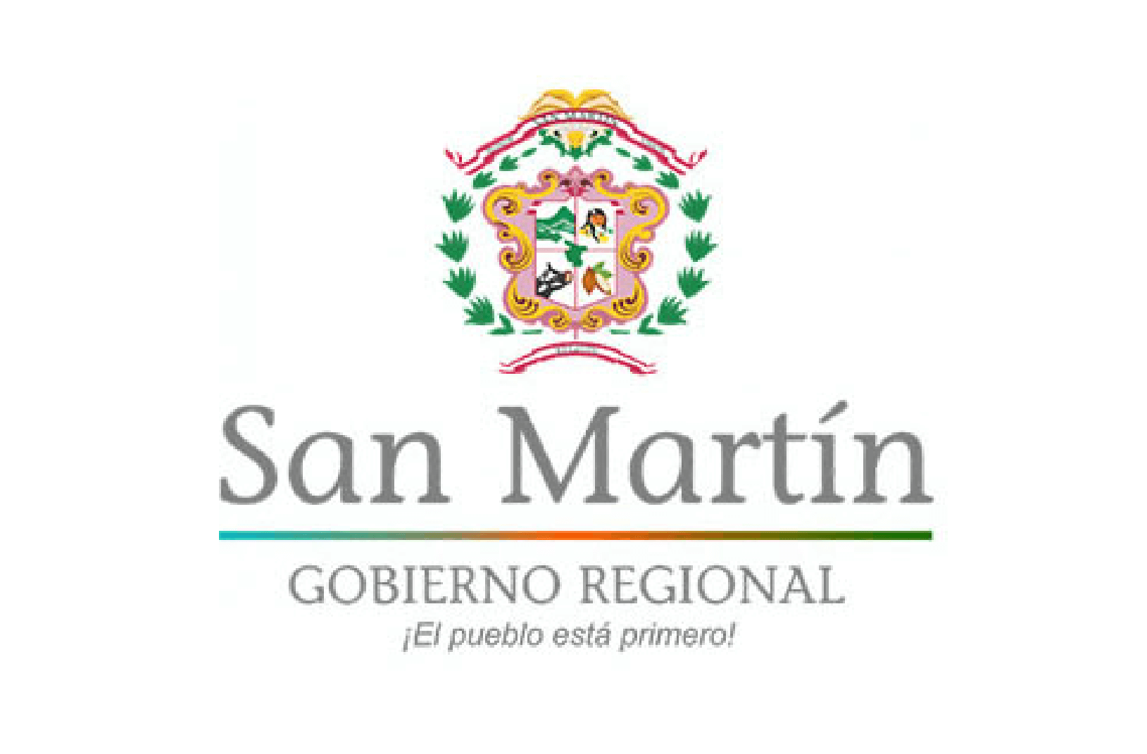 San Martín, Peru will buy two ULTRAOX Oxygen Plants with the capacity to fill 95 cylinders per day