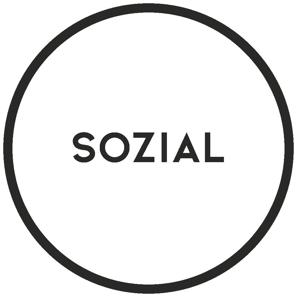 Soziale nachhaltige Produkte