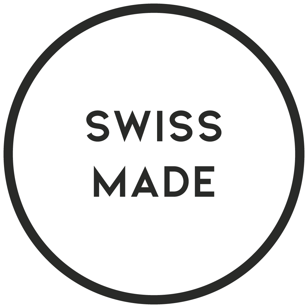 Swissmade nachhaltige Produkte