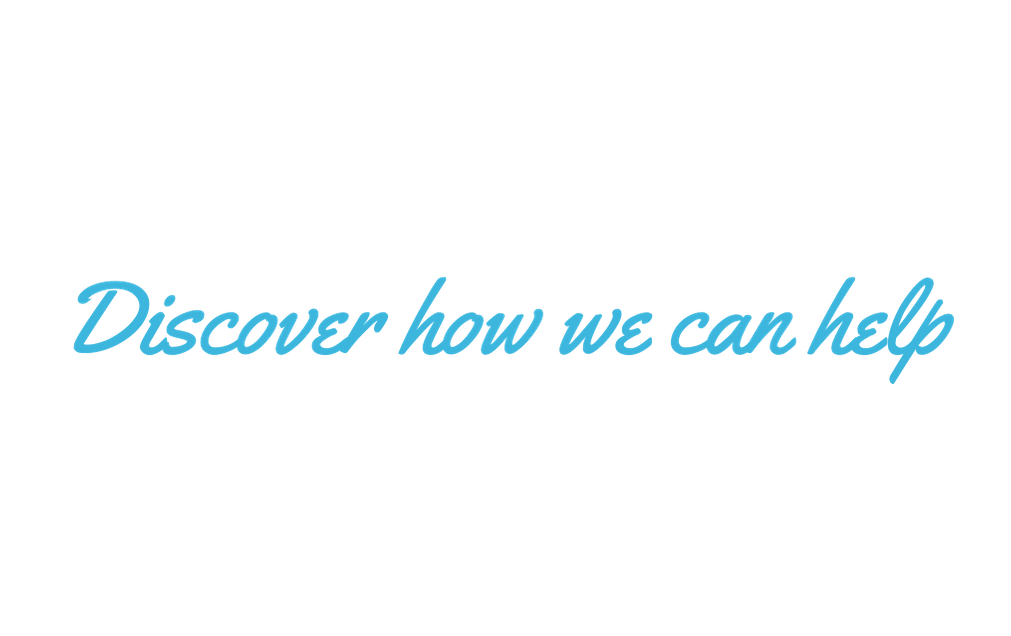 StaySigned Discover how we can help