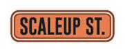 Scaleup St Logo
