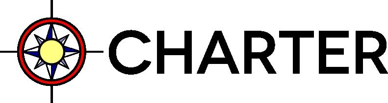 Charter Logo