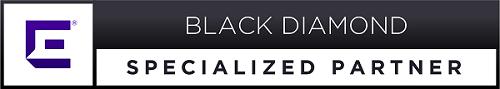 Black Diamond Specialized Partner