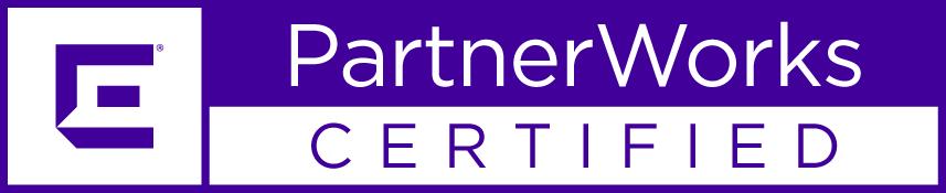 PartnerWorks Certified