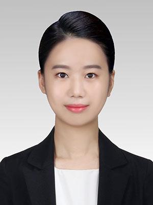 Hye Jin